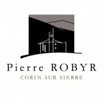 Pierre Robyr