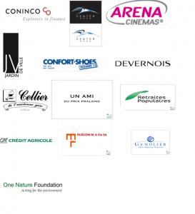 sponsors 2013-1