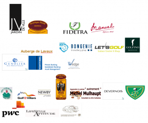 sponsors 2013-2